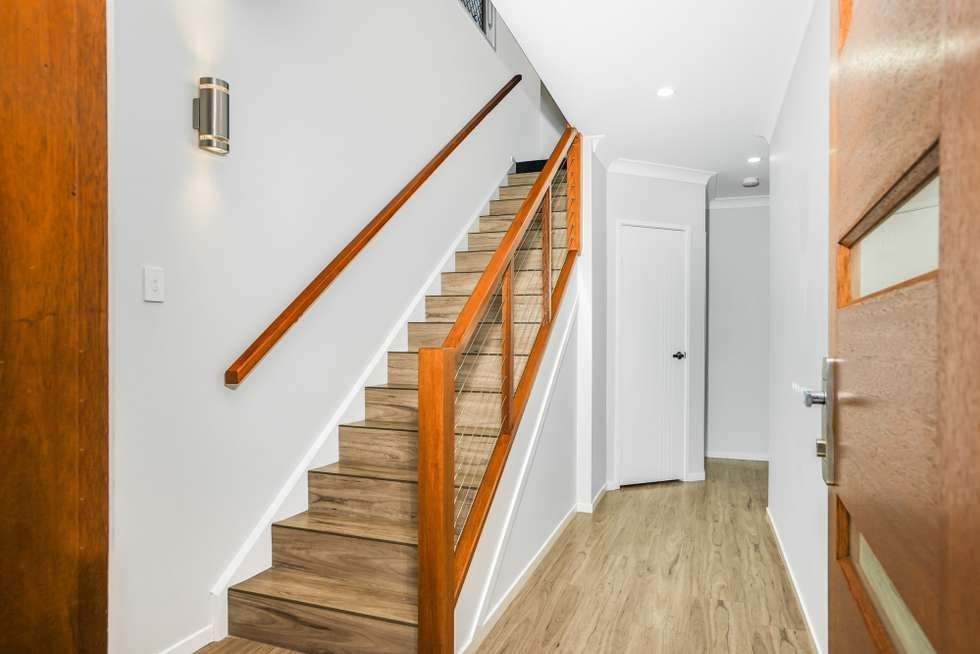 Fourth view of Homely house listing, 36 DONALD STREET, Woody Point QLD 4019