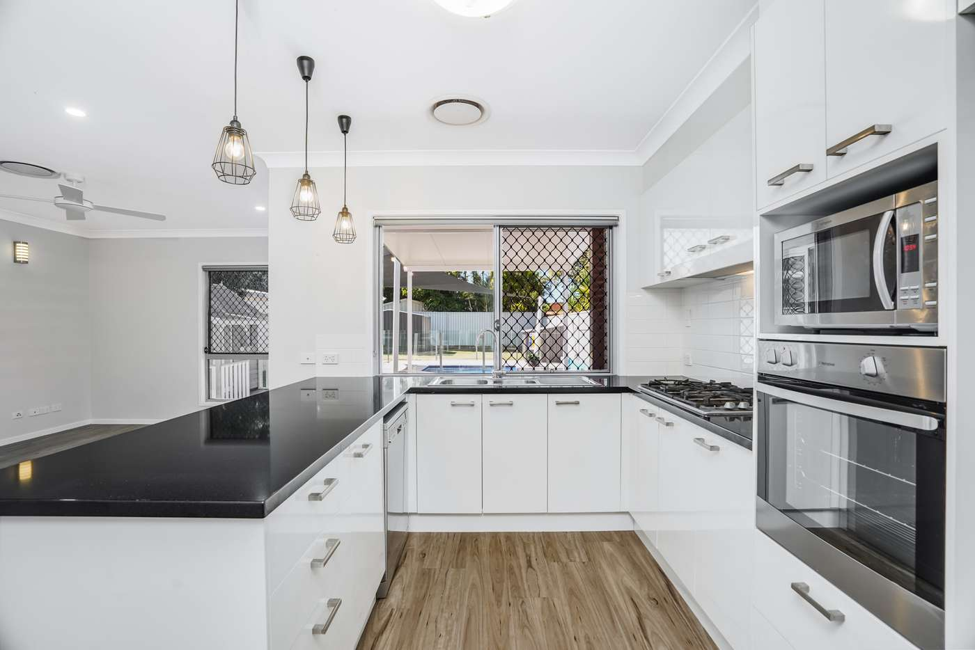 Sixth view of Homely house listing, 36 DONALD STREET, Woody Point QLD 4019