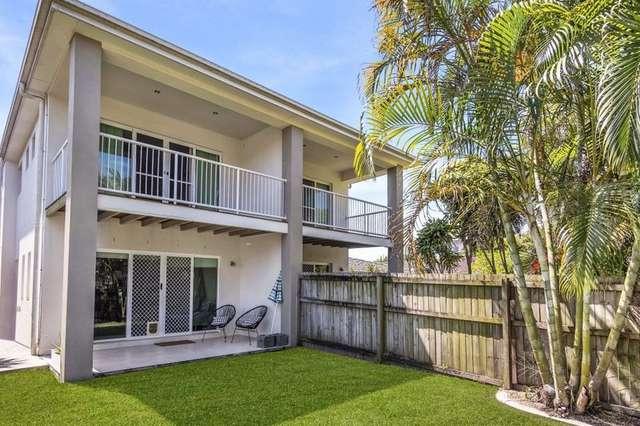 2/51 Leyte Avenue, Palm Beach QLD 4221