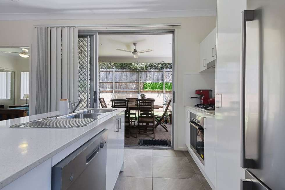 Third view of Homely unit listing, 21/20 Oakwood Road, Warner QLD 4500