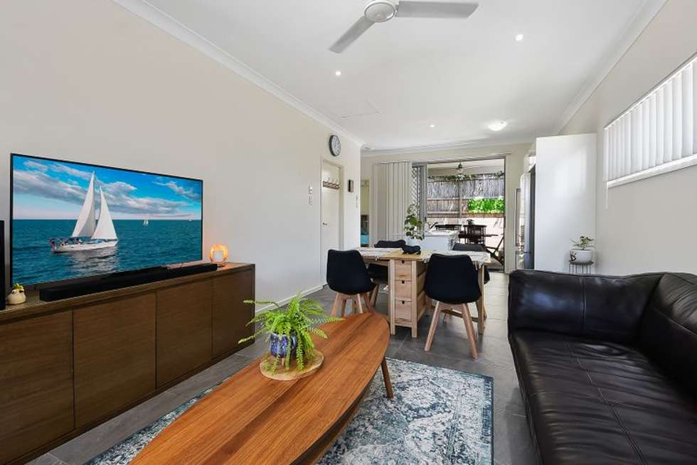 Fourth view of Homely unit listing, 21/20 Oakwood Road, Warner QLD 4500