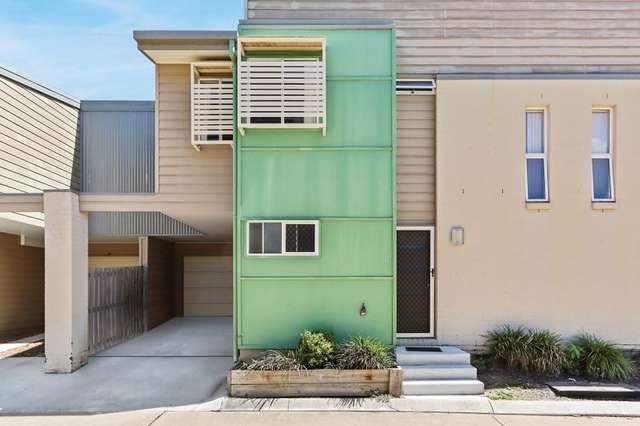119/71 Stanley Street, Brendale QLD 4500