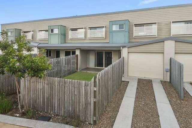 73/71 Stanley Street, Brendale QLD 4500