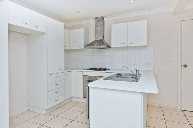5/505 Gympie Road, Strathpine QLD 4500