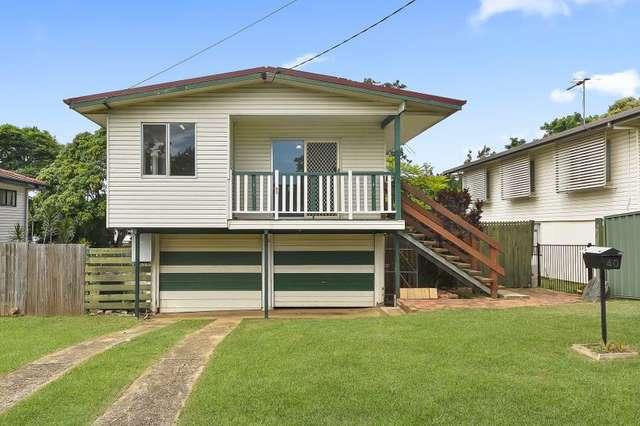 40 Charlor Street, Strathpine QLD 4500