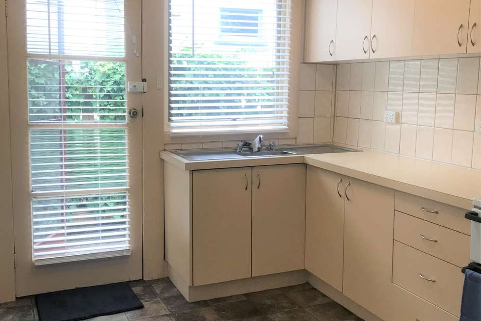 Fourth view of Homely unit listing, 1/13 Cairns Avenue, Newtown VIC 3220