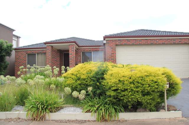 29 Moncrieff Parade, Point Cook VIC 3030