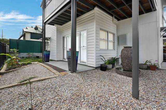 10 Horan Street, West End QLD 4101