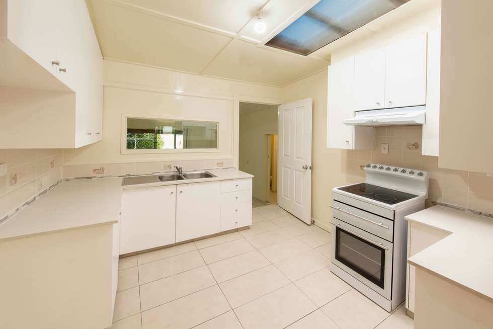 Second view of Homely house listing, 46 Marlene Street, Mount Gravatt East QLD 4122