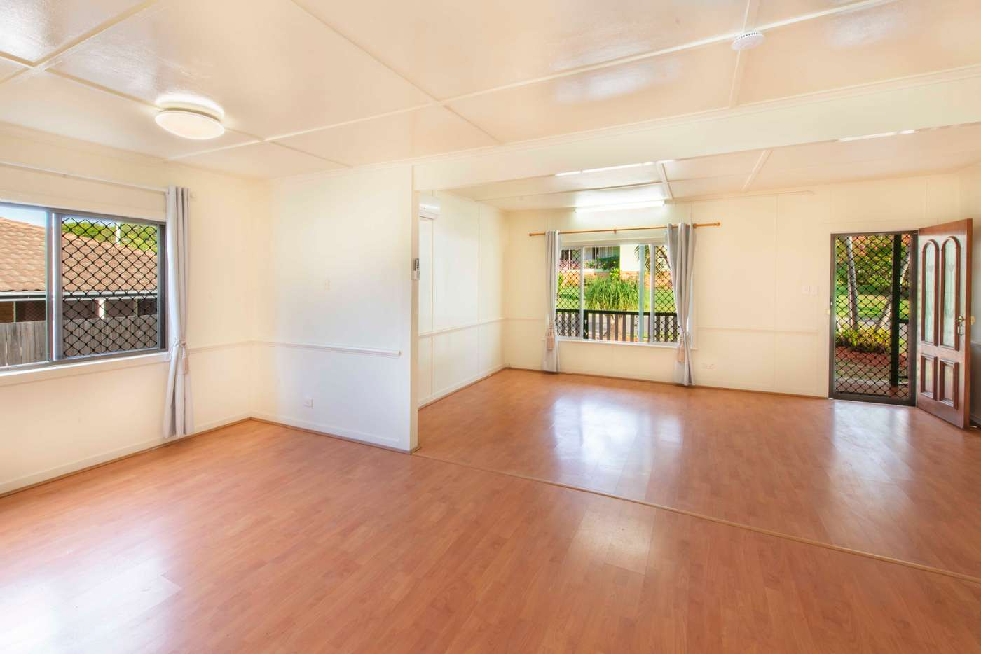 Fifth view of Homely house listing, 46 Marlene Street, Mount Gravatt East QLD 4122