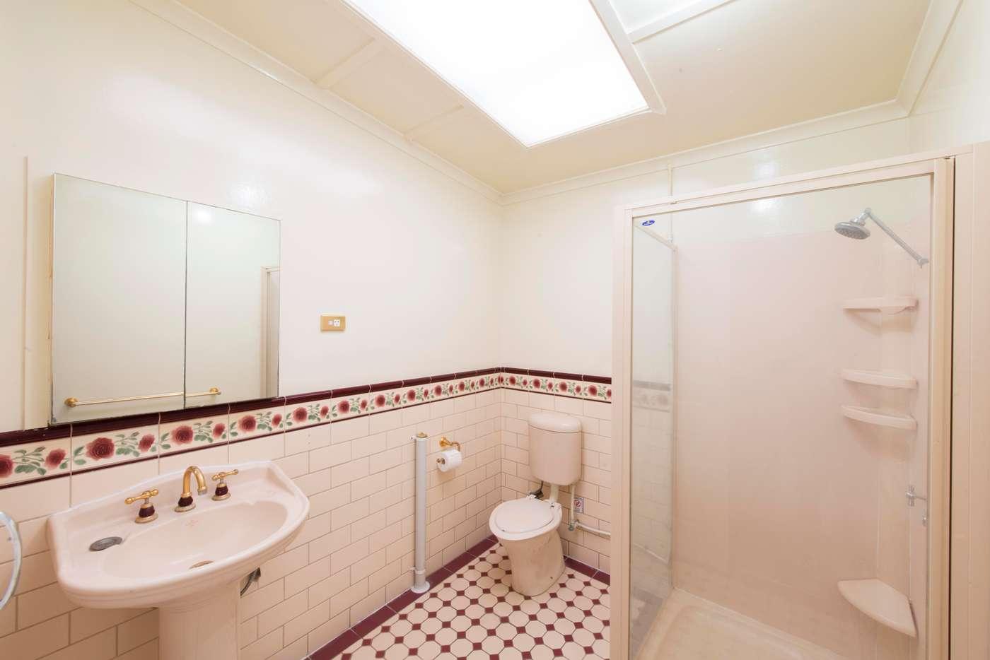 Sixth view of Homely house listing, 46 Marlene Street, Mount Gravatt East QLD 4122