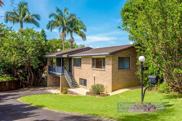 6 Dinjerra Place, Mullumbimby NSW 2482
