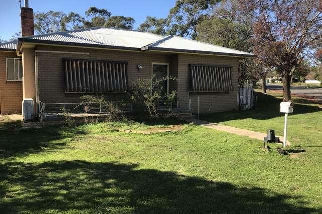 38 Jerilderie Street, Berrigan NSW 2712