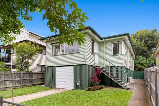 186 Turner Road, Kedron QLD 4031