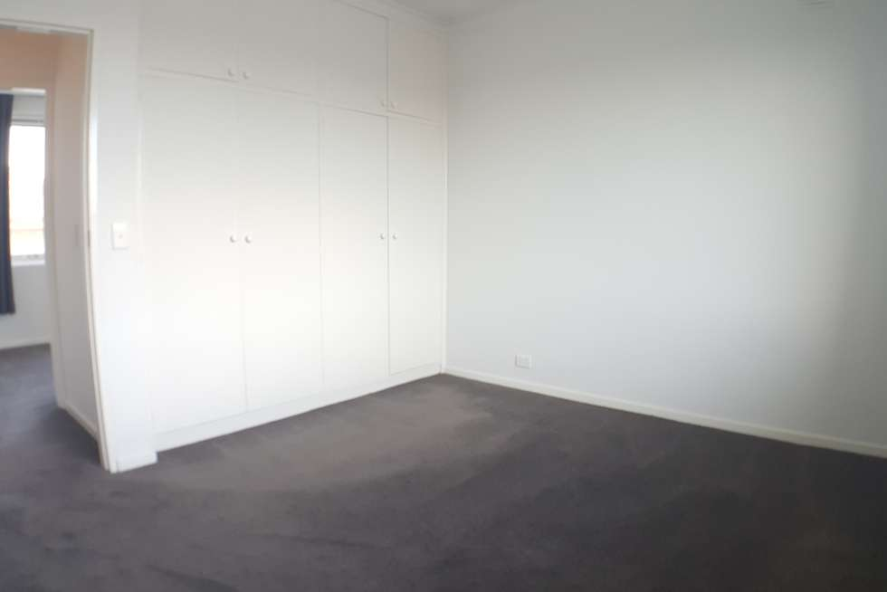 Second view of Homely apartment listing, 6/63 Carlisle Street, St Kilda VIC 3182