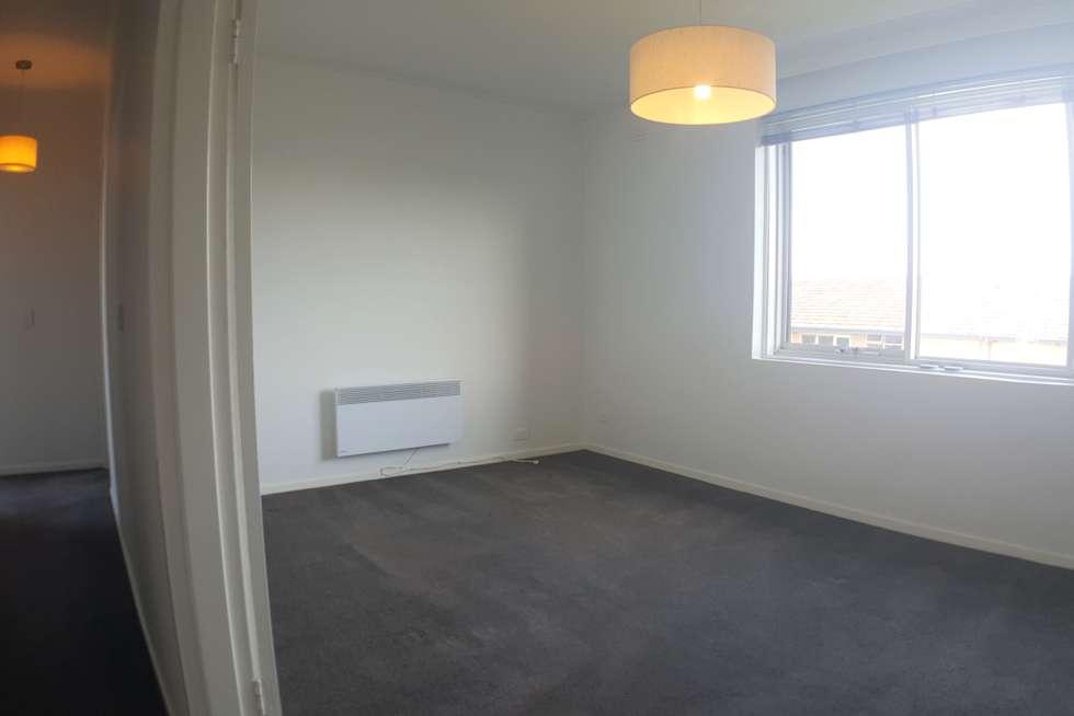 Third view of Homely apartment listing, 6/63 Carlisle Street, St Kilda VIC 3182