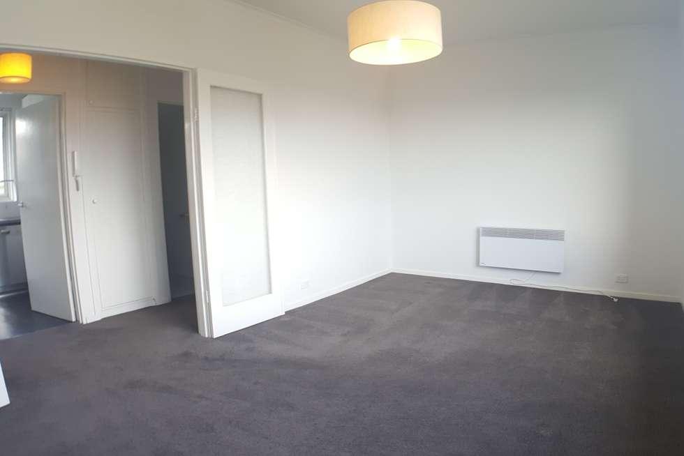 Fourth view of Homely apartment listing, 6/63 Carlisle Street, St Kilda VIC 3182