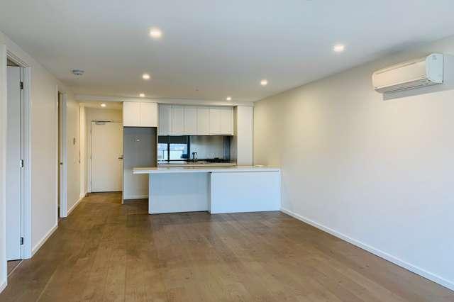 608/1 Moreland Street, Footscray VIC 3011