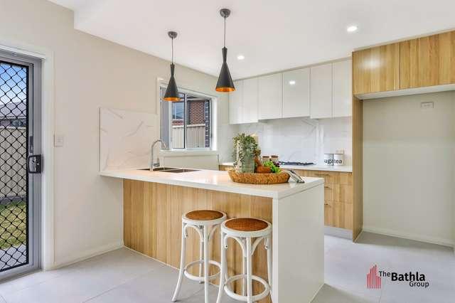 11/36 Wilson Road (Proposed Address), Acacia Gardens NSW 2763