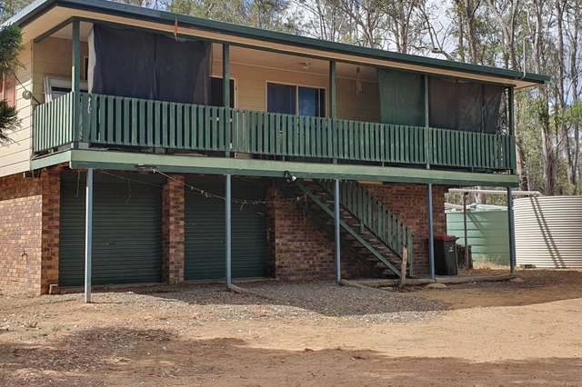 15 Packer Road,, Blackbutt QLD 4314
