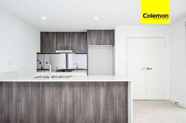 306/749 Canterbury Road, Belmore NSW 2192