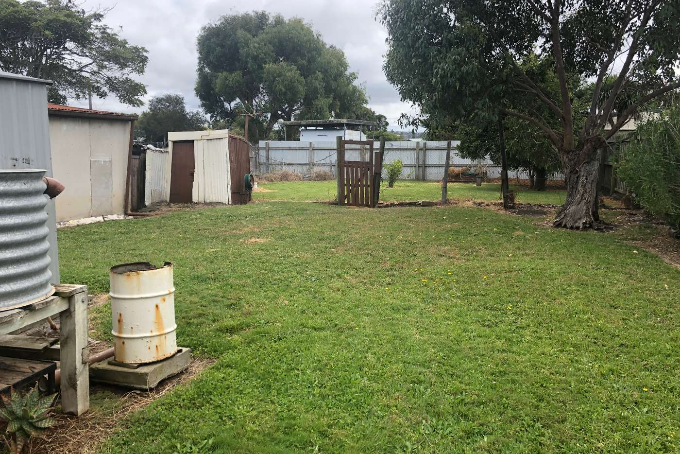Fifth view of Homely house listing, 148 Edgar Street, Portland VIC 3305