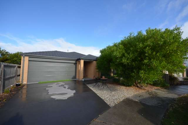 5 Victory Court, Portland VIC 3305