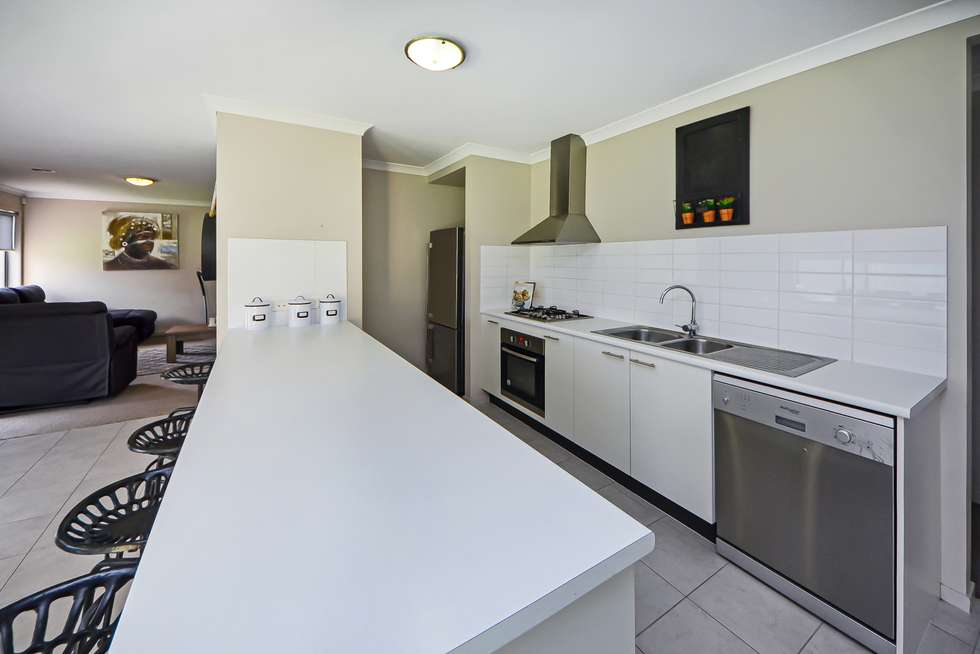 Third view of Homely house listing, 5 Victory Court, Portland VIC 3305