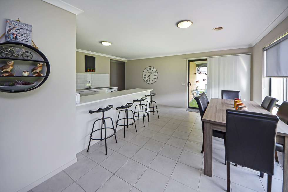 Fourth view of Homely house listing, 5 Victory Court, Portland VIC 3305