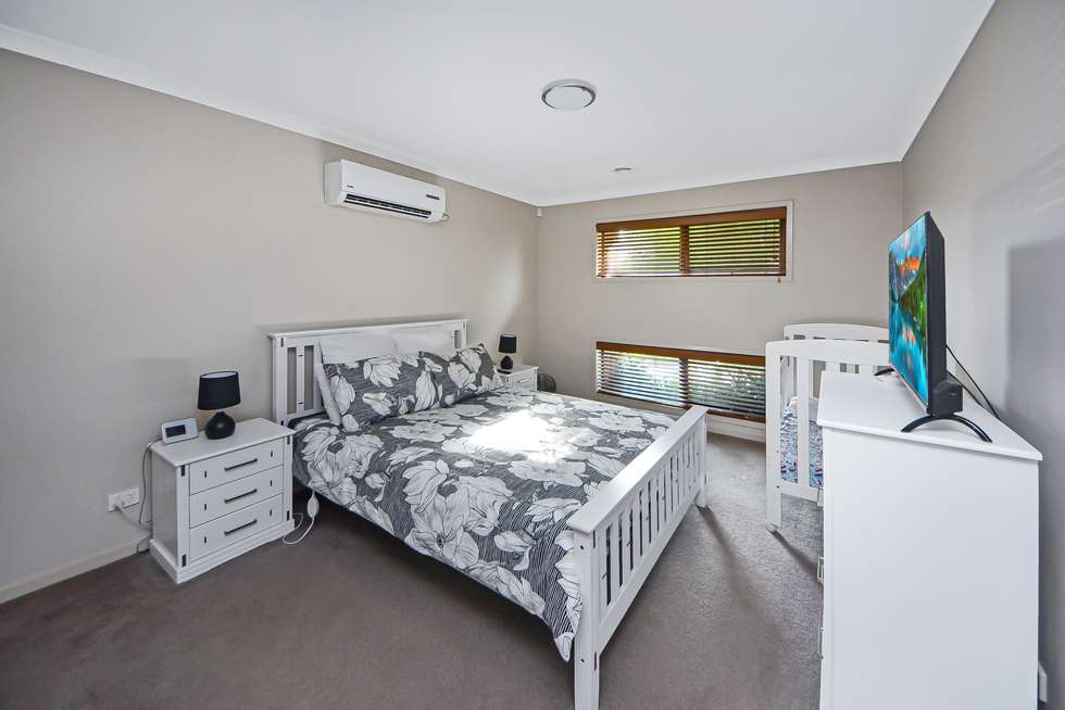 Fifth view of Homely house listing, 5 Victory Court, Portland VIC 3305