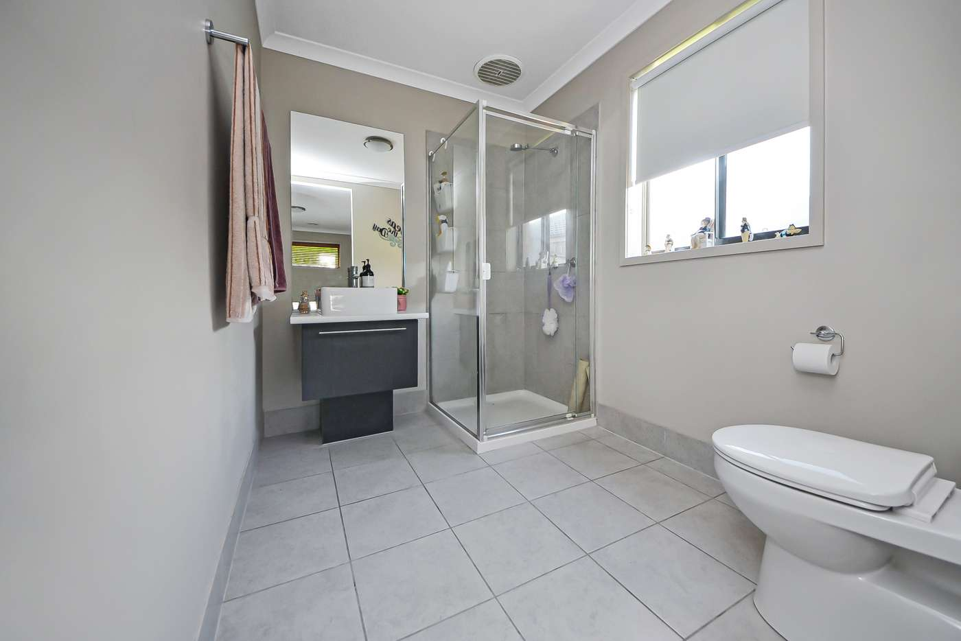 Sixth view of Homely house listing, 5 Victory Court, Portland VIC 3305