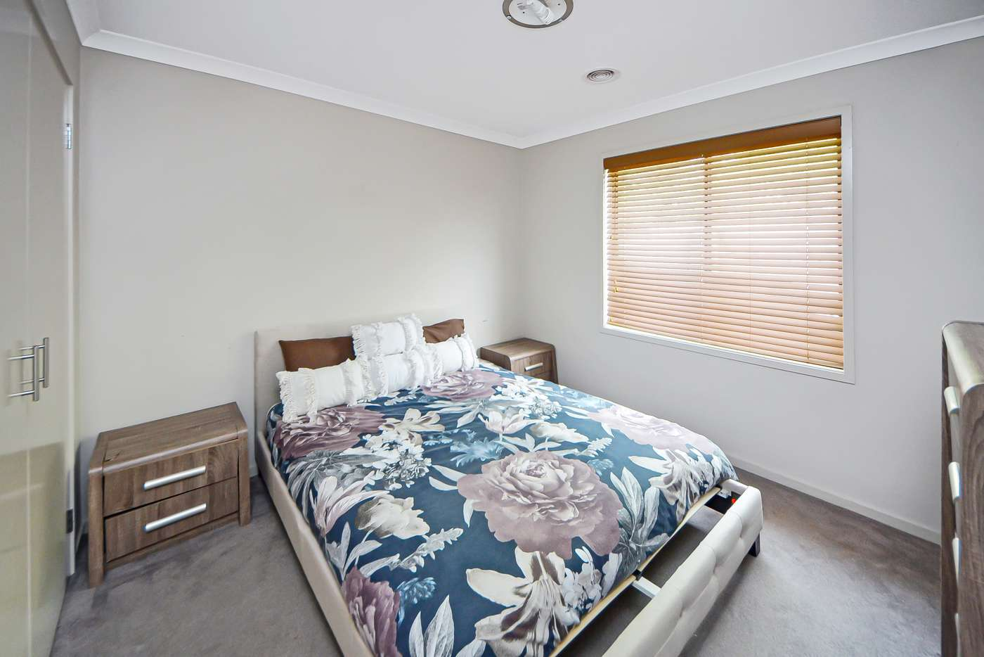 Seventh view of Homely house listing, 5 Victory Court, Portland VIC 3305