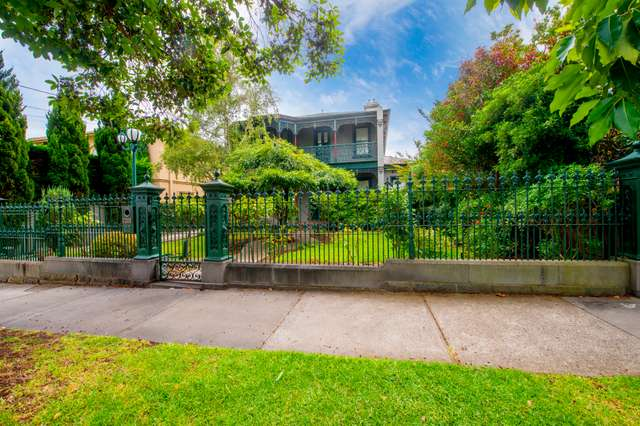 23 Levien Street, Essendon VIC 3040