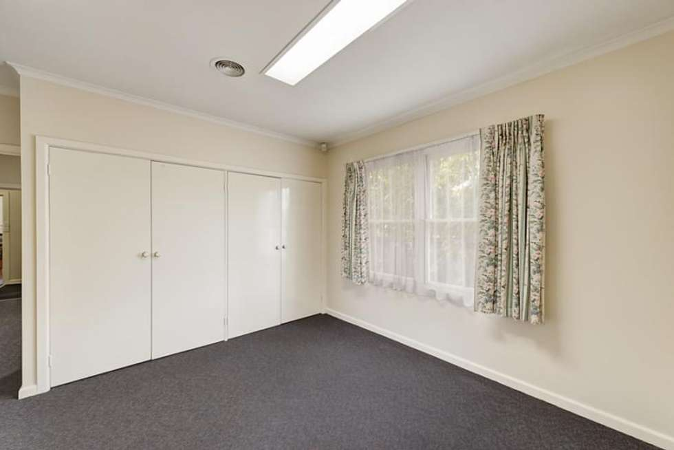 Third view of Homely house listing, 320 Warrigal Road, Glen Iris VIC 3146