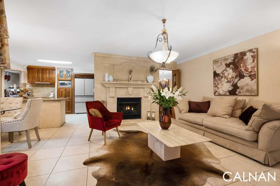 Second view of Homely house listing, 71 Johanson Promenade, Murdoch WA 6150