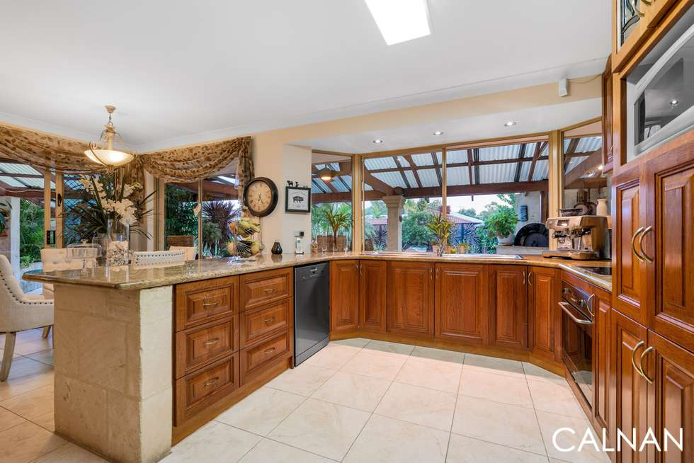 Third view of Homely house listing, 71 Johanson Promenade, Murdoch WA 6150