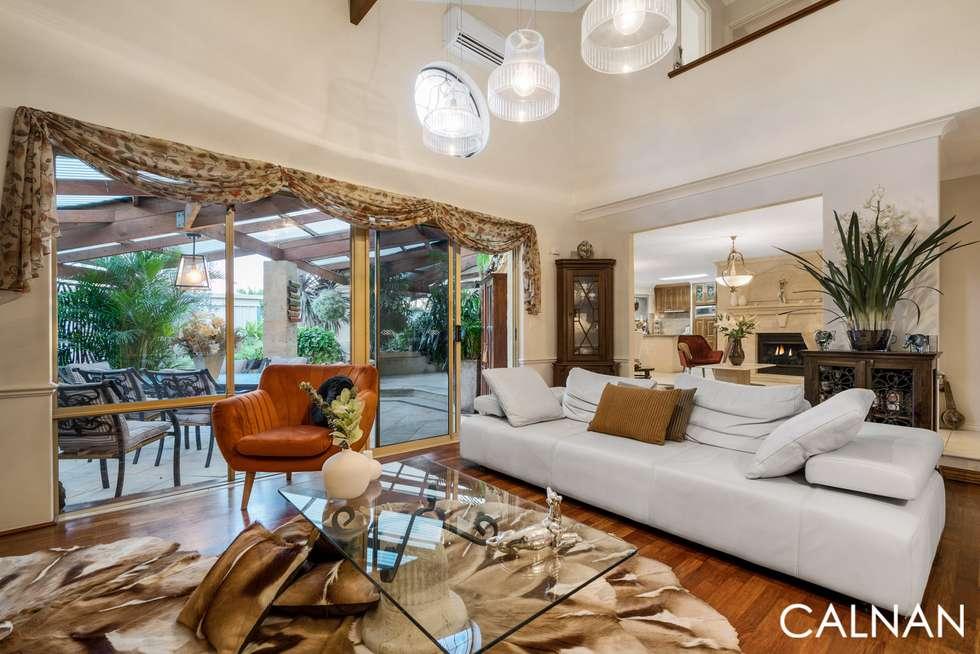 Fourth view of Homely house listing, 71 Johanson Promenade, Murdoch WA 6150