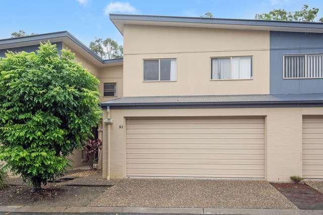 93/172 Fryar Road, Eagleby QLD 4207