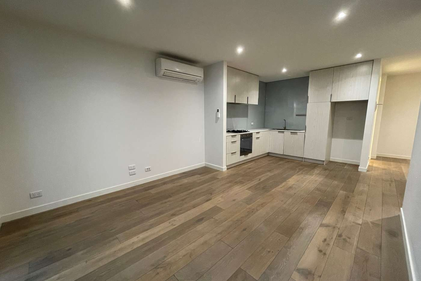 Main view of Homely apartment listing, 102/20 Napier Street, Essendon VIC 3040