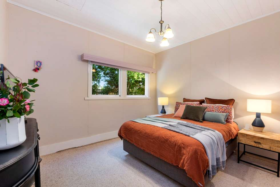 Fourth view of Homely house listing, 16 Laguna Court, Portland VIC 3305