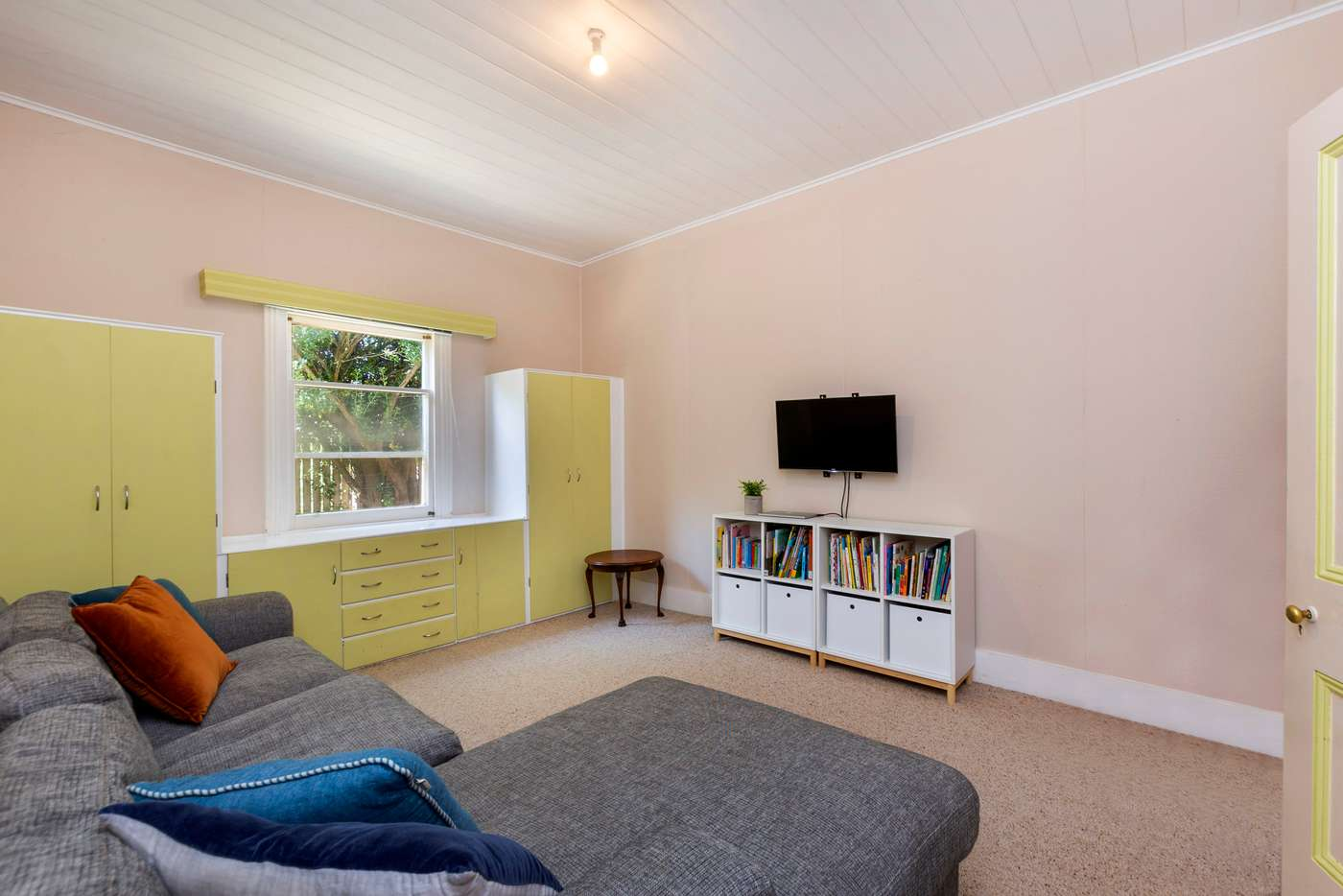 Sixth view of Homely house listing, 16 Laguna Court, Portland VIC 3305
