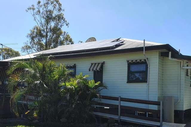 7 Scotts Close, Blackbutt QLD 4314