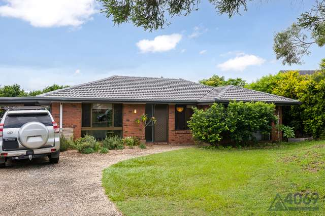 6 Copping Court, Sinnamon Park QLD 4073