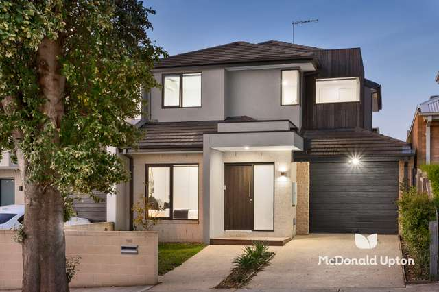 160 Spencer Street, Essendon VIC 3040
