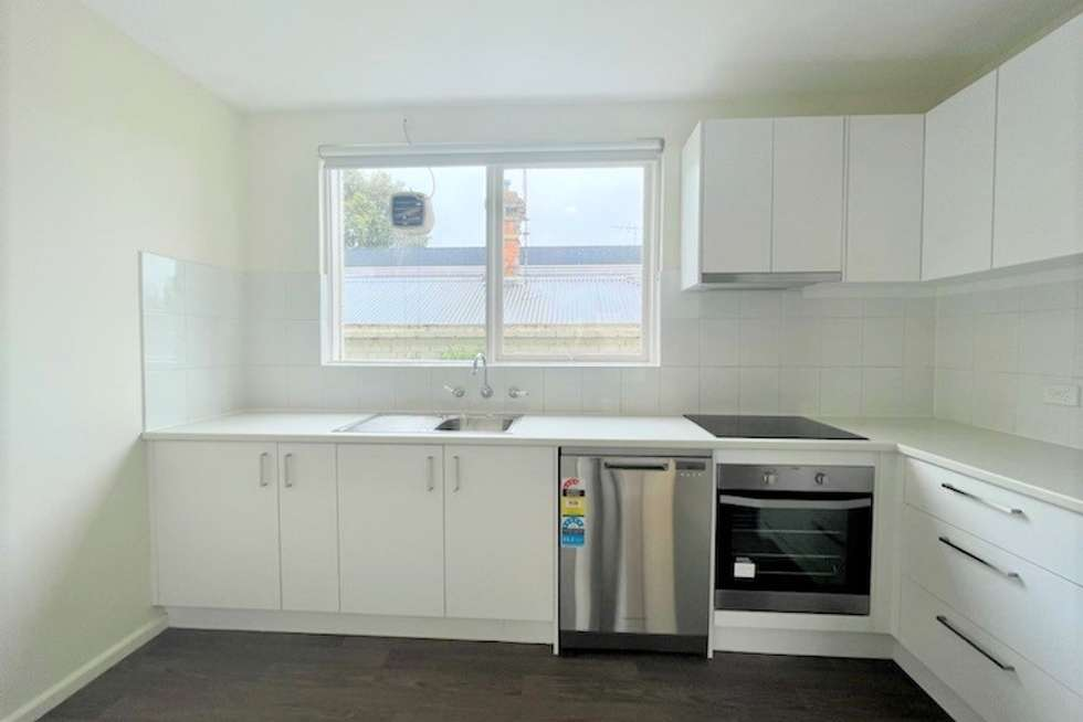Second view of Homely apartment listing, 6/27 Newry Street, Prahran VIC 3181