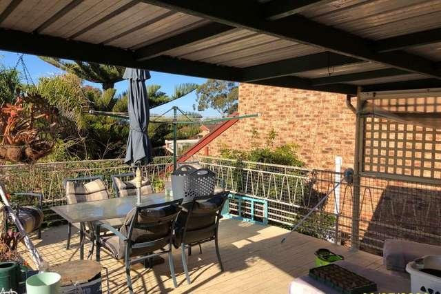 9 Pacific Street, Batemans Bay NSW 2536