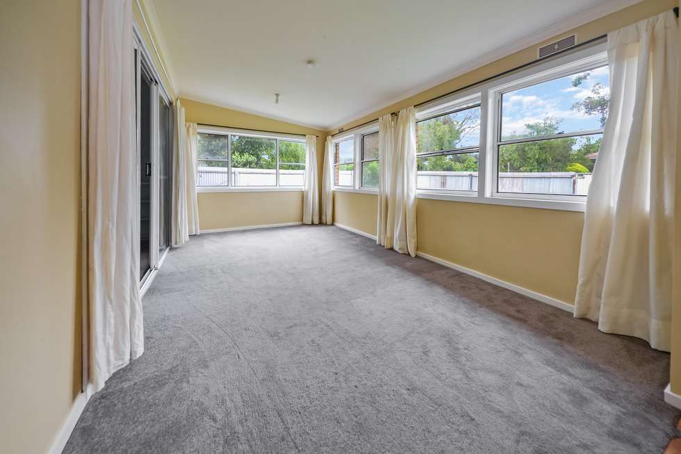 Third view of Homely house listing, 11 Finn Street, Portland VIC 3305
