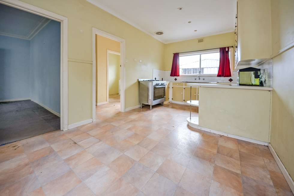 Fourth view of Homely house listing, 11 Finn Street, Portland VIC 3305