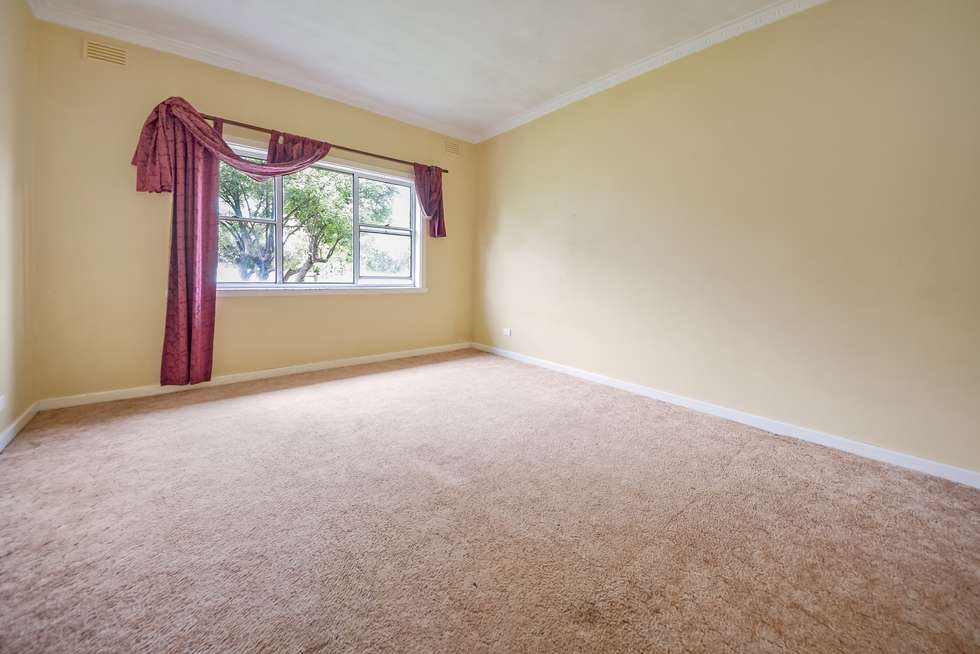 Fifth view of Homely house listing, 11 Finn Street, Portland VIC 3305