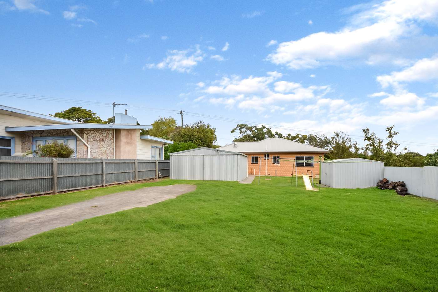 Seventh view of Homely house listing, 11 Finn Street, Portland VIC 3305